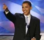 barack__obama150_r190x
