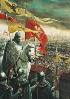 ConstantineXIIannisNikou