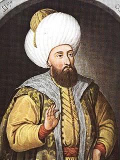 murad-ii