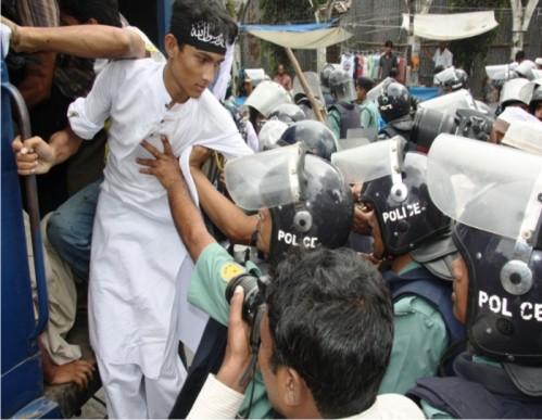 ht-bangladesh3