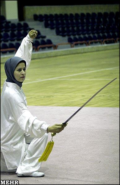 Iranian-women-wushu4